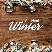 Ambient Winter by Piano: Classical Relaxation