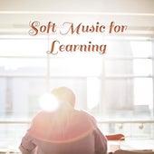 Soft Music for Learning von Konzentration Musikexperten