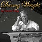 My Favorite Things de Danny Wright