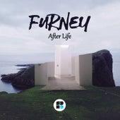 After Life - Single de Furney