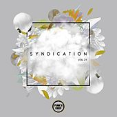 Syndication, Vol. 21 - Single by Various Artists
