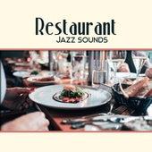 Restaurant Jazz Sounds by The Jazz Instrumentals
