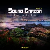 Soundgarden, Vol. 1 - EP by Various Artists