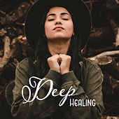 Deep Healing de Nature Sounds Artists