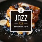 Jazz for Breakfast de Acoustic Hits