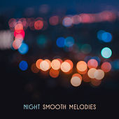 Night Smooth Melodies de Acoustic Hits