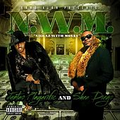 N.W.M. (Niggas With Money) by Various Artists
