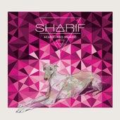 Acariciado Mundo di Sharif
