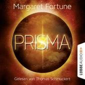Prisma - Krieg der Schatten 2 (Ungekürzt) von Margaret Fortune