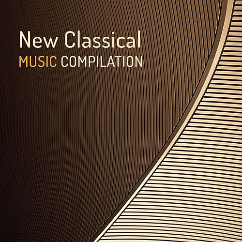 New Classical Music Compilation by Classical Music Songs