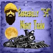 Night Train by Rockabilly