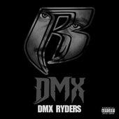 DMX Ryders de DMX