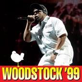 Woodstock '99 (Live) von Ice Cube