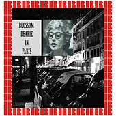 In Paris by Blossom Dearie