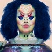 Utopia de Björk