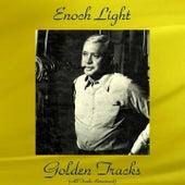 Enoch Light Golden Tracks (All Tracks Remastered) de Various Artists
