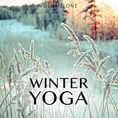 Winter Yoga, Vol. 1 (Best Music For Relaxation & Meditation) de Various Artists