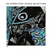 Re:Formation - House Selection #2 de Various Artists