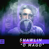 O Mago de Shawlin