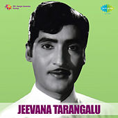 Jeevana Tarangalu (Original Motion Picture Soundtrack) de Various Artists