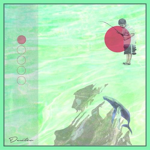 Like Fishing A Whale - Single von Dexter