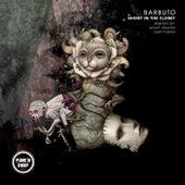 Ghost in the Closet de Barbuto