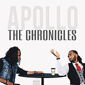 The Chronicles by Various Artists