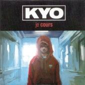Je cours (Remixes) von Kyo