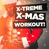 X-Treme X-Mas Workout! by Cardio Workout Crew (1)
