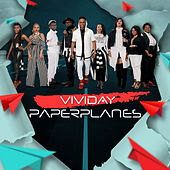 Paperplanes von Various Artists