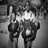 Soweto Mixtape by Madcat