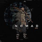 Nomad by Tafari