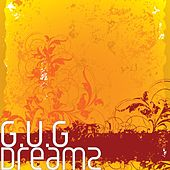 Dreamz by G.U.G
