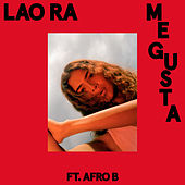 Me Gusta by Lao Ra