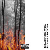 Friday On Elm Street de Fabolous & Jadakiss