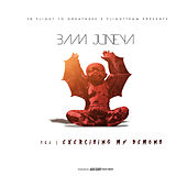 T.C.J.: Exercising My Demons by Bam Juneya