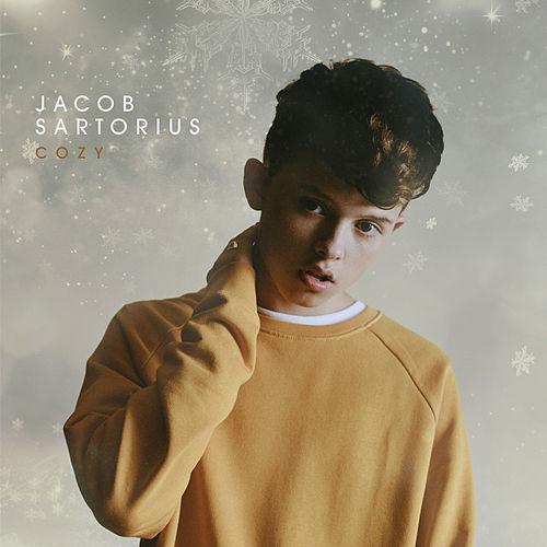 Cozy by Jacob Sartorius