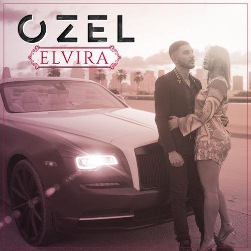 Elvira de Ozel