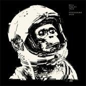 Spacebound Apes de Neil Cowley Trio