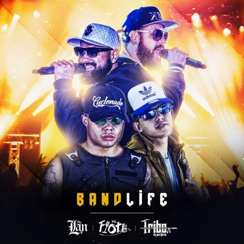 Band Life de Mc Fioti