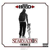 Starvation 2 von Ace Hood