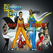 One Night Stand (feat. Snoop Dogg) by Morris Day