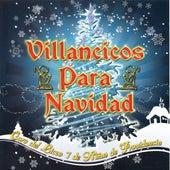 Villancicos para Navidad by Coro Del Liceo 7 de Niñas de Providencia