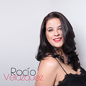 Rocío Velázquez de Rocío Velázquez