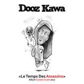 Le temps des assassins - Single de Dooz Kawa