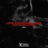 Noir PT.II - Single de Lord Esperanza