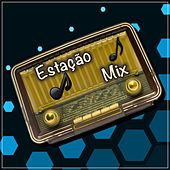 Estação Mix de Various Artists