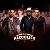 Projeto Alcoólico (Ao Vivo) de Lucca e Mateus