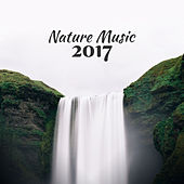 Nature Music 2017 by Nature Sounds (1)