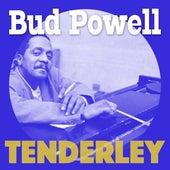 Tenderley de Bud Powell